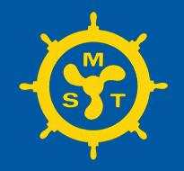 Meriseura Turku Ry